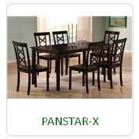 PANSTAR-X